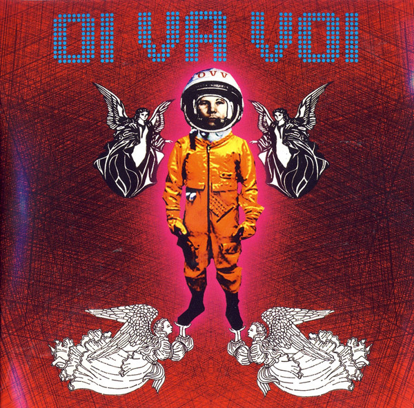 Oi Va Voi (2002-2007)