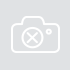 Enigma - Compilations