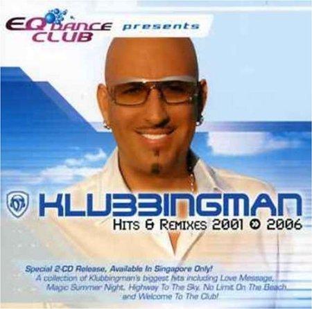 Hits And Remixes 2001 - 2006